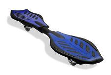Razor RipStik Caster Board (Blue)