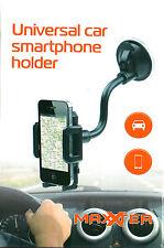 Universal KFZ Handyhalterung Auto Smartphone Halterung