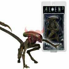 "NECA Aliens 3 Dog Alien Brown Variant 7"" Action Figure Series 8 Collection Doll"