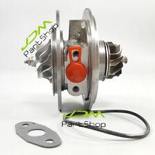 For BMW 120D 320D 163HP 120KW 2.0D (E87) E90 /E91 M47TU2D20 Turbo Cartridge Core