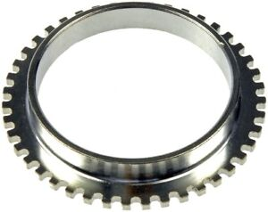 DORMAN PRODUCTS 917-533 ABS Reluctor Ring fits Mitsubishi Lancer 2007-02