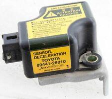 Toyota 4Runner 96-00 ABS Deceleration Sensor OEM 89441-26010