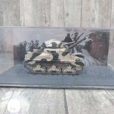 De Agostini - 1:72 - Panzer T-24539 - OVP - #U36820