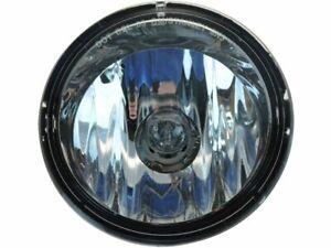 For 2003-2009 Hummer H2 Fog Light 39645SX 2004 2005 2006 2007 2008