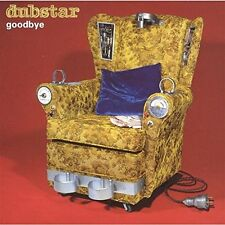 Dubstar - Goodbye (1997)  CD  NEW  SPEEDYPOST