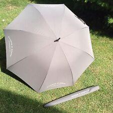 a. lange & söhne luxury grey umbrella limited edition very rare 2018