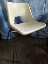 Niels Gammelgaard chair chaise design Ikea 80's 90's