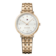 Tommy Hilfiger 1781760 Women's Pippa Wristwatch