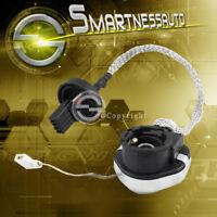 OEM For Acura Mazda Xenon HID Igniter Control Unit Stater Module W3T19371 D2S