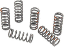 KG Clutch Factory HP Clutch Spring Set Kawasaki KDX250 82-84 KX250 80-81 KGS-023