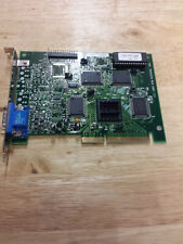 PCI Graphics Card VGA STB systems 1x0-0620-305