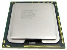 Intel Xeon E5530 Quad Core 2.4GHz/8M/5.86 SLBF7 Socket LGA1366 CPU Processor