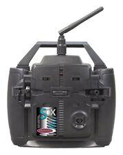 Jamara 061172 - Radio SCX 2 4ghz Nero