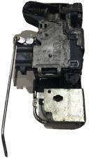 FORD TRANSIT MK7 2006-2014 REAR DOOR LOCK YC15V43288