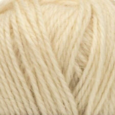 Bergere de France Lima Knitting Wool Yarn - Polaire - 20441 (50g)