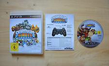 PS3 - Skylanders: Giants - (OVP, mit Anleitung)