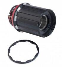 PowerTap Freehub Body Kit || 15 MM, 11 Speed Alloy Shimano