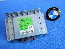 BMW e36 3er Z3 Steuergerät ABS Bremse ATE 5WK8-405 08/94 bis 09/96 1163089