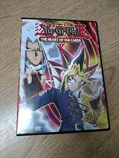 ** Yu-Gi-Oh! Vol 1 - Vol 6 ~ DVD ~ Funimation ~ Lot of 6 DVDs