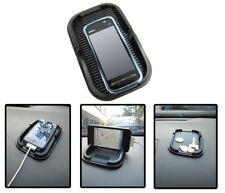 Strong Sticky Car Dashboard Anti Slip Mat Phone Gadget GPS Holder Organiser