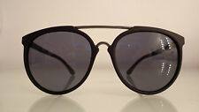 OPTICAL AGENTS SUNGLASSES S32 Designer Glasses,Spectacles,Eyewear,Frames