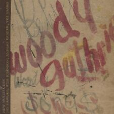 Jay Farrar / Will Johnson / Anders Parker / Yim Yames - New Multitudes - LP