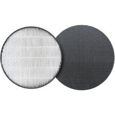 AAFTVT130-Replacement Filter Pack for Drum-Style Air Purifiers AS401VSA0 &