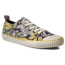 PEPE JEANS Industry Low Vett SHOE Schuhe PLS30322 580 (UVP IN Shop