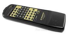PIONEER Mini Stereo System GENUINE Remote Control X-RMX5