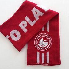 49ers Levi Stadium scarf