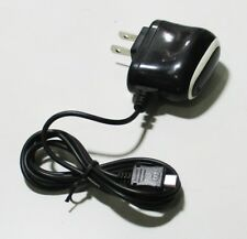 Wall Charger For Blackberry 8110 8120 8130 8300 8830 8320 8310 8320 8350i 9000