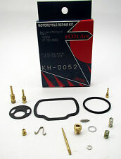 Honda CF120, CS50  Carb Repair kit