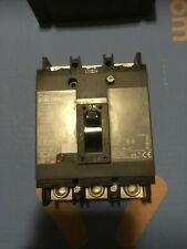 New Square D Qb 200 3 Pole 200 Amp 240V Qbl32200 Circuit Breaker New Pullout