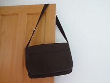 Unisex Brown GAP bag