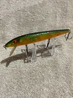 "Smithwick Super Rogue 5"" Jerkbait *Used* ( Megabass Rapala Lews Strike King )"