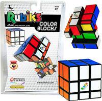 Rubik's Color Blocks [New ] Board Game