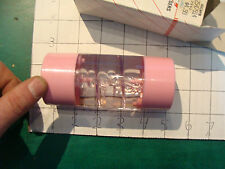 cool water toy in box, 1990 LIQUID TIME PASSERS what is it called ??------PINK