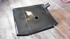 Jeep Willys CJ3B Gas tank Good Quality Correct standard style