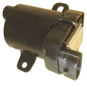 Ignition Coil WAI CUF262