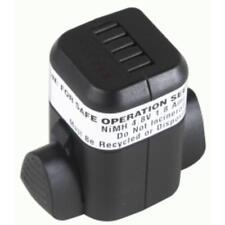 Tif Instruments TIFZX-7 Battery Pack [optical] Nickel (tifzx7)
