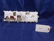 Beko Washing Machine PCB Board Model No: WMP631S