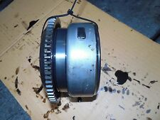 honda trx300 fourtrax 300 2wd starter clutch flywheel 1988 1989 1990 1991 1992