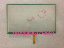 New Garmin Nuvi 1490 1450 1450T 1490TV Touch Screen Digitizer Glass replacement