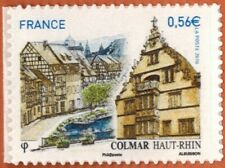 2010 - TIMBRE ADHESIF - FRANCE NEUF** - COLMAR(68) - ALSACE - STAMP - Yt..N°429