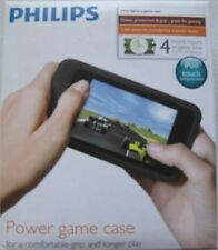 Philips Power Game Case for iPod Touch *NEW*