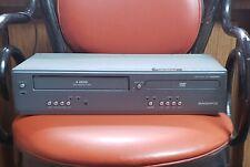 Magnavox Zv450Mw8 Dvd Recorder