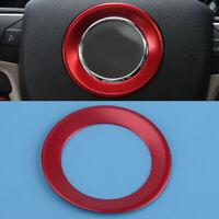 Steering Wheel Center Cover Mounding Trim for Jeep Grand Cherokee