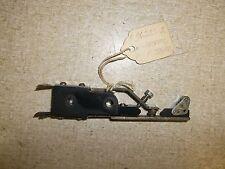 NEW Interruptor PH Recorder 36225-2 *FREE SHIPPING*