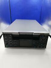 Sony HVR-M25E Digital HD Video Recorder