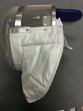 Pbt Fie 1600N Electric Sabre Fencing Mask adult size 1 Small